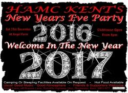 13 HAMCK NYE 2016