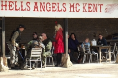 2013 Hells Angels MC Kent Family Yard Party Sat 7th Sept part 1 (14)