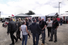 2013 Hells Angels MC Kent Family Yard Party Sat 7th Sept part 1 (15)