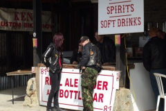2013 Hells Angels MC Kent Family Yard Party Sat 7th Sept part 1 (9)