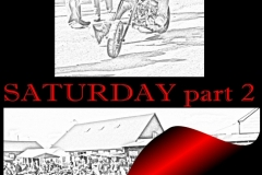 1Family Yard Party 2013 Sat 7th Sept