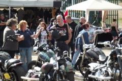 2013 Hells Angels MC Kent Family Yard Party Sat 7th Sept part 2 (12)