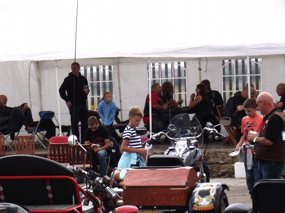 2013 Hells Angels MC Kent Family Yard Party Sat 7th Sept part3   (12)