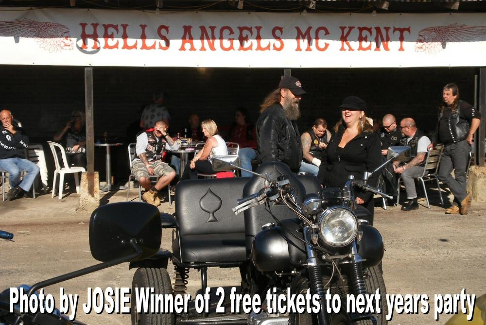 2013 Hells Angels MC Kent Family Yard Party Sat 7th Sept part3   (25)