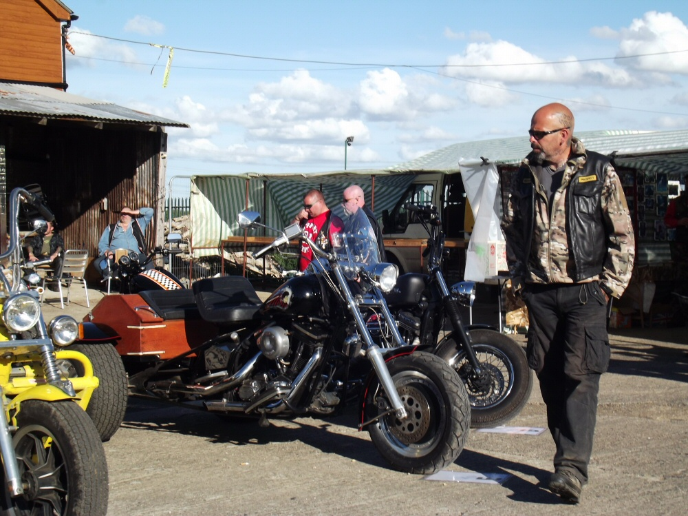 2013 Hells Angels MC Kent Family Yard Party Sat 7th Sept part3   (32)