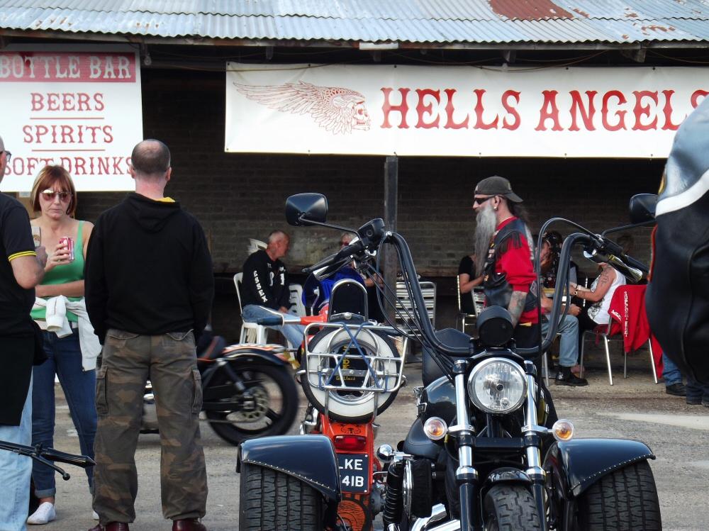 2013 Hells Angels MC Kent Family Yard Party Sat 7th Sept part3   (33)
