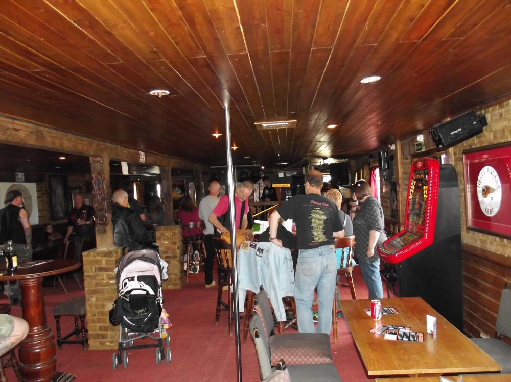 2013 Hells Angels MC Kent Family Yard Party Sat 7th Sept part3   (52)