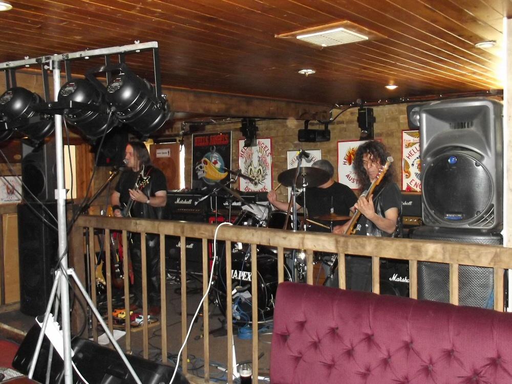2013 Hells Angels MC Kent Family Yard Party Sat 7th Sept part3   (58)