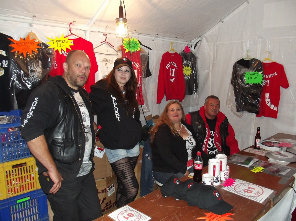 2013 Hells Angels MC Kent Family Yard Party Sat 7th Sept part3   (80)