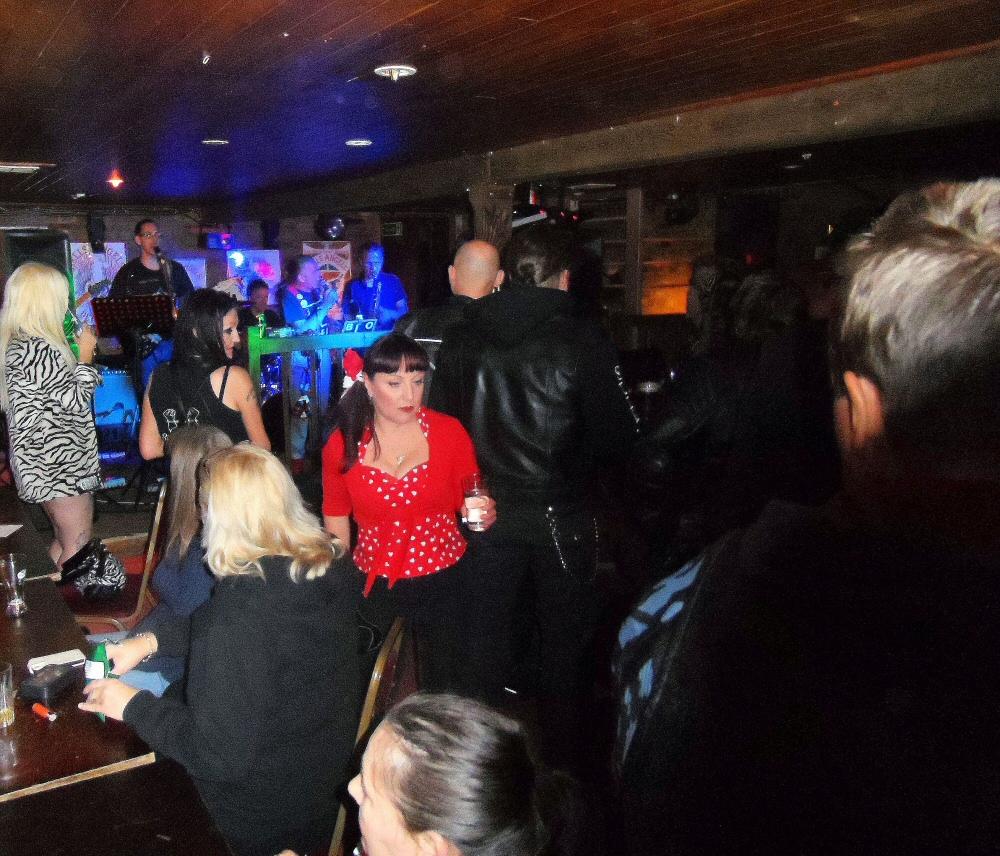 2013 Hells Angels MC Kent Family Yard Party Sat 7th Sept part3   (84)