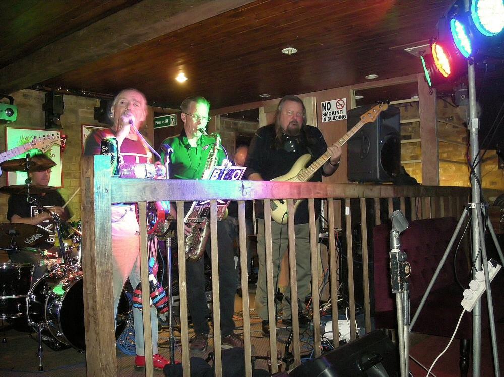 2013 Hells Angels MC Kent Family Yard Party Sat 7th Sept part3   (95)