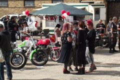 2013 Hells Angels MC Kent Family Yard Party Sat 7th Sept part3   (13)