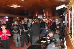 2013 Hells Angels MC Kent Family Yard Party Sat 7th Sept part3   (65)