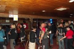 2013 Hells Angels MC Kent Family Yard Party Sat 7th Sept part3   (66)