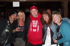 2013 Hells Angels MC Kent Family Yard Party Sat 7th Sept part3   (67)
