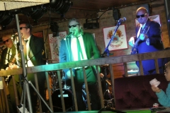 2013 Hells Angels MC Kent Family Yard Party Sat 7th Sept part3   (73)
