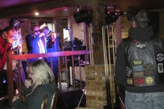 2013 Hells Angels MC Kent Family Yard Party Sat 7th Sept part3   (75)