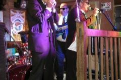 2013 Hells Angels MC Kent Family Yard Party Sat 7th Sept part3   (78)