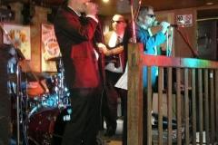 2013 Hells Angels MC Kent Family Yard Party Sat 7th Sept part3   (79)