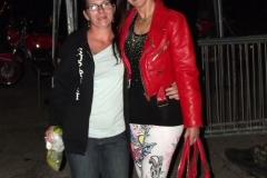 2013 Hells Angels MC Kent Family Yard Party Sat 7th Sept part3   (81)
