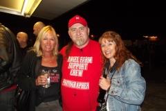 2013 Hells Angels MC Kent Family Yard Party Sat 7th Sept part3   (82)