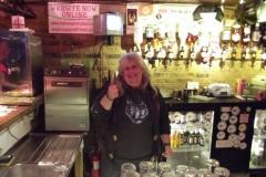 2013 Hells Angels MC Kent Family Yard Party Sat 7th Sept part3   (85)