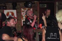 2013 Hells Angels MC Kent Family Yard Party Sat 7th Sept part3   (92)