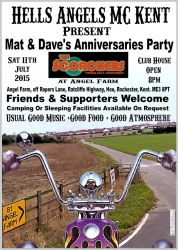 6  mat and daves anniversaries 11.07.15