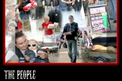 1 THE PEOPLE INTRO PIC FYP 2011