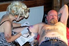 e 2011 FYP The Tattoo Artist002