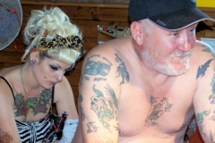 e 2011 FYP The Tattoo Artist004
