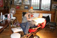 e 2011 FYP The Tattoo Artist010