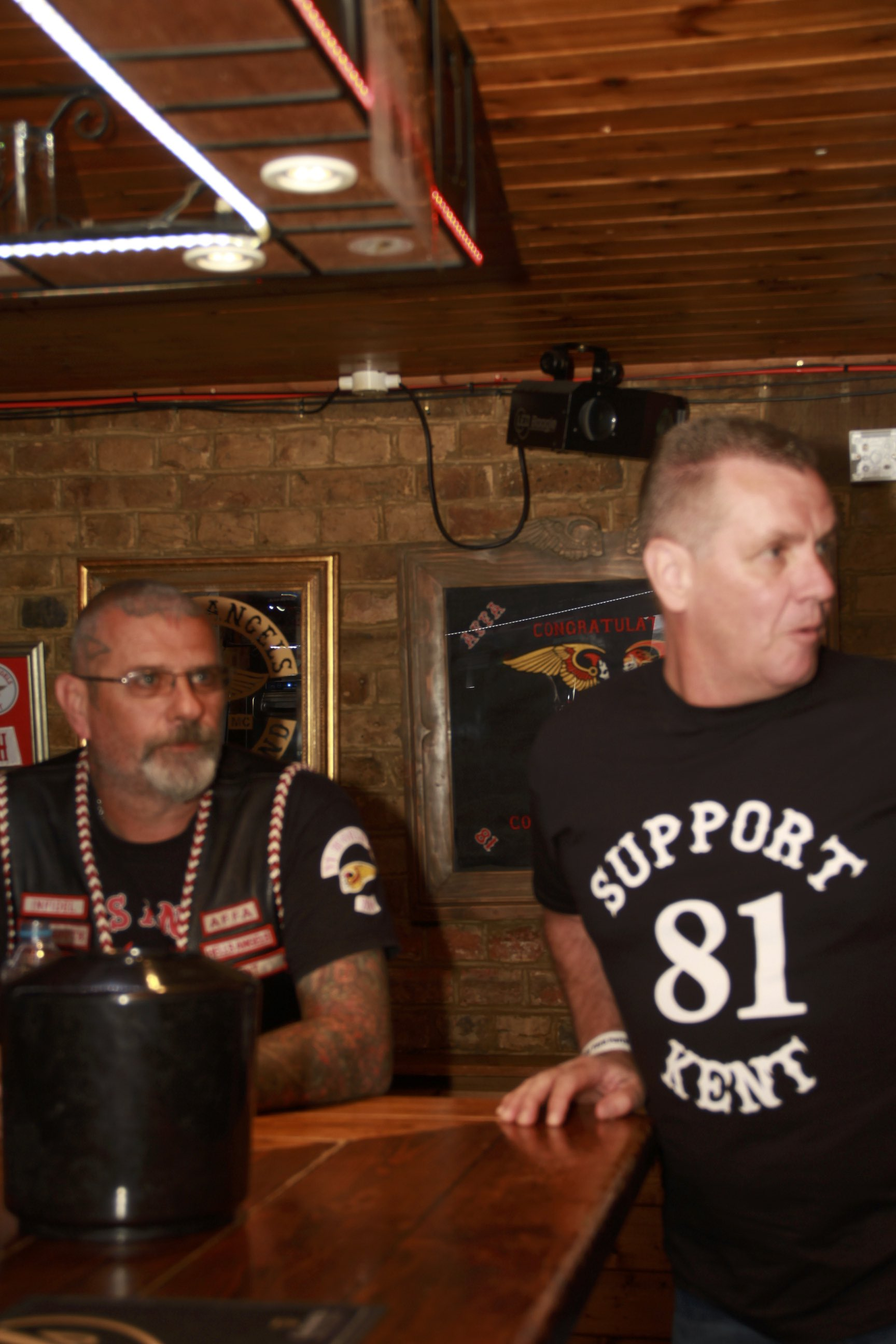 hells Angels Kent 8th Family Yard Party 2017 P (43)