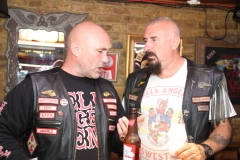hells Angels Kent 8th Family Yard Party 2017 P (20)