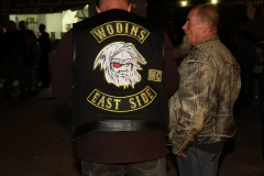 hells Angels Kent 8th Family Yard Party 2017 P (62)