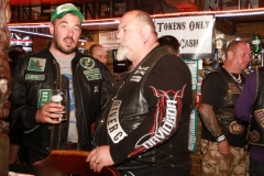 hells Angels Kent 8th Family Yard Party 2017 P (63)