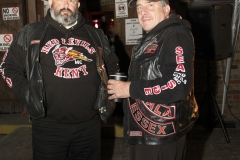 hells Angels Kent 8th Family Yard Party 2017 P (78)