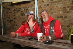 hells Angels Kent 8th Family Yard Party 2017 P (79)