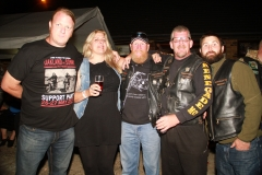 hells Angels Kent 8th Family Yard Party 2017 P (90)