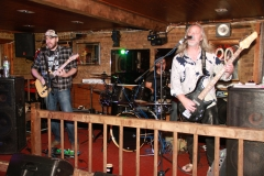 hells Angels Kent 8th Family Yard Party 2017 P (96)