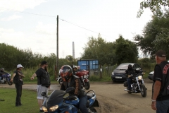 hells Angels Kent 8th Family Yard Party 2017 Y (1)