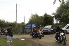 hells Angels Kent 8th Family Yard Party 2017 Y (2)
