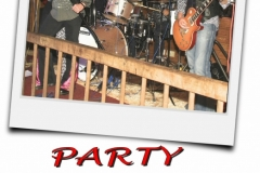 PARTY (2)RS