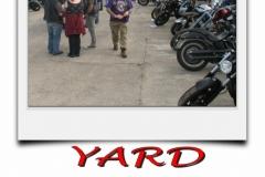 YARD (2)RS