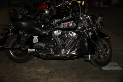 hells Angels Kent 8th Family Yard Party 2017 B2 (104)