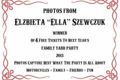 14 2 2012 FAMILY YARD PARTY PUBLIC GALLERY ella001 (1)