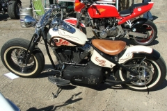 10 2012 FAMILY YARD PARTY WINNER BEST BIKE JITTER INFIDEL BUELL 1 (11)