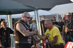 10 2012 FAMILY YARD PARTY WINNER BEST BIKE JITTER INFIDEL BUELL 1 (12)