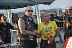 10 2012 FAMILY YARD PARTY WINNER BEST BIKE JITTER INFIDEL BUELL 1 (13)