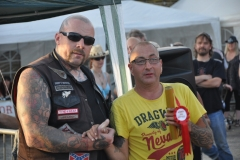 10 2012 FAMILY YARD PARTY WINNER BEST BIKE JITTER INFIDEL BUELL 1 (15)